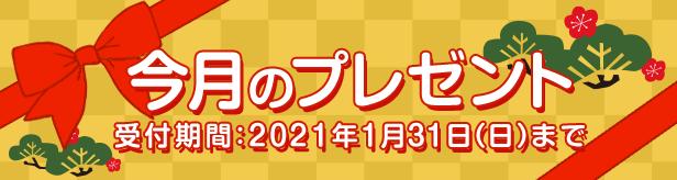 Bnr_present202101